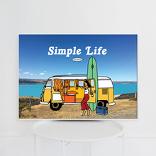 A-Simple life(Dreamer)